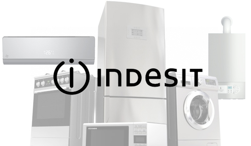 Assistenza Indesit Roma | Aster Service