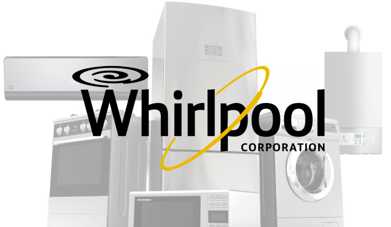 Numero Verde Assistenza Whirlpool.Assistenza Whirlpool Roma Aster Service